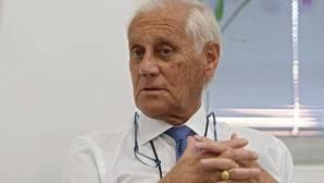 Hugo Galera Davidson