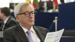 Bruselas decide este jueves si España ha tomado medidas para evitar la multa por déficit excesivo