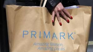 Primark, una de las empresas beneficiadas por el Brexit