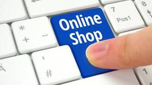 El comercio electrónico movió 20.013 millones en España en 2015