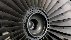 Rolls-Royce compra el 53,1% de Industria de Turbo Propulsores por 720 millones