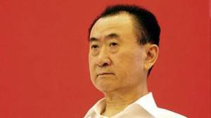 La china Wanda compra la matriz de Cinesa por 1.100 millones
