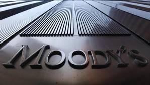 España será uno de los países más afectados por el «Brexit», según un informe de la agencia Moody's