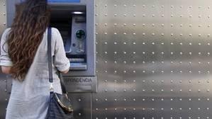 Tres de cada diez españoles no cumplen su presupuesto mensual