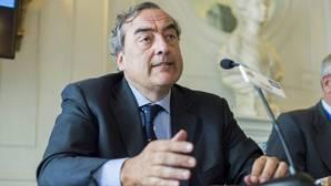 Rosell dice que endurecer el Impuesto de Sociedades supondrá menos financiación para las empresas