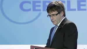 Fitch deja en bono basura a Cataluña y aprueba a Madrid y Castilla-La Mancha