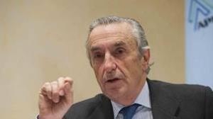 La CNMC sanciona a Istobal con más de 600.000 euros por «abuso de posición de dominio»