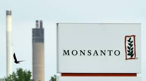 Bayer sube hasta los 64.000 millones de dólares su oferta por Monsanto