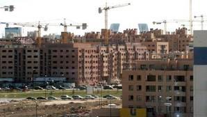 El TS responsabiliza a las cooperativas del dinero adelantado para comprar un piso