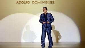 Adolfo Domínguez pierde 4,2 millones en ventas el primer trimestre