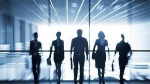 La creación de empresas se disparó un 12,9% en el segundo trimestre