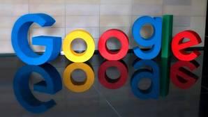 Google España gastó solo 26.419 euros en Impuesto de Sociedades entre 2009 y 2011