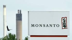 Monsanto rechaza por «insuficiente» la oferta de compra de Bayer