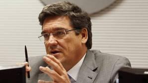 La Autoridad Fiscal pide que las Cortes controlen las cuentas públicas del Estado