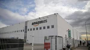 El comercio electrónico de alimentos, un sector que no termina de «explotar»