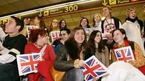 Más de la mitad de españoles que trabajan en el extranjero quieren volver