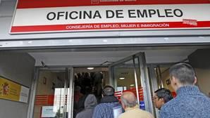 Asempleo estima que la creación de trabajo habría crecido en 381.000 personas en el segundo trimestre