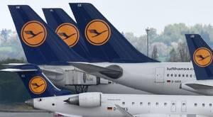 Las aerolíneas acusan ya la amenaza terrorista y el Brexit