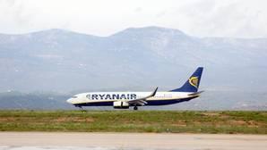 La enésima revolución del modelo de bajo coste de las aerolíneas