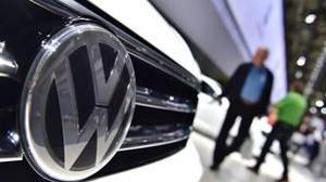 Aprobado de forma preliminar el acuerdo entre Volkswagen y las autoridades americanas por el «dieselgate»