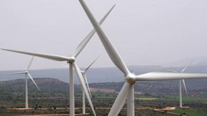 Endesa compra el 60% de Enel Green Power España por 1.207 millones