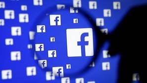 Facebook gana 3.565 millones de dólares en el primer semestre, un 189% más