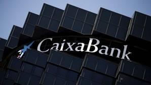 Caixabank gana 638 millones de euros en el primer semestre, un 9,9% menos por la integración de Barclays