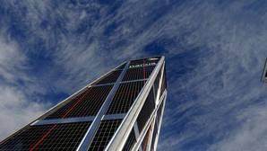 Bankia ha devuelto ya 1.541,7 millones a los accionistas afectados por la salida a Bolsa
