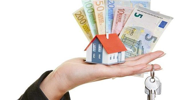 Las claves de la nueva ley de amortización hipotecaria