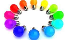 El recibo de la luz del usuario medio subió un 1,6% en julio, según Facua