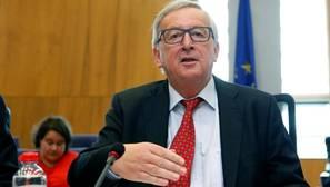 Bruselas advierte de que el impacto de reformas dependerá de la inflación