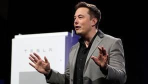 Tesla compra SolarCity por 2.342 millones para crear un gigante de la energía renovable