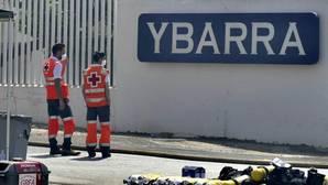 Ybarra traslada a Córdoba la fabricación de su mayonesa y salsas