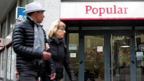 El INCIBE detecta un fraude en correos que simulan proceder de Banco Popular