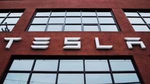 Tesla dispara sus pérdidas un 70% en el primer semestre
