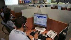 El 61% de los trabajadores españoles espera ascender en su trabajo