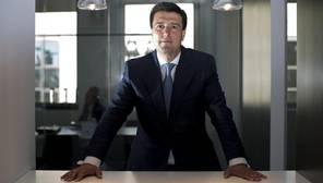 Merlín y Metrovacesa notifican a la CNMC su fusión para constituir la primera inmobiliaria española