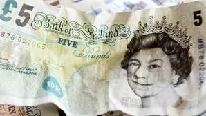 El Banco de Inglaterra baja los tipos: dejar la UE tenía un precio