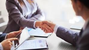 Massachusetts prohíbe por ley preguntar por el sueldo actual en una entrevista de trabajo