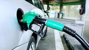 ¿En qué provincias españolas son más baratos los carburantes?