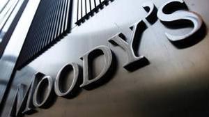 Moody's alerta de que el crecimiento en España está en riesgo por la falta de Gobierno