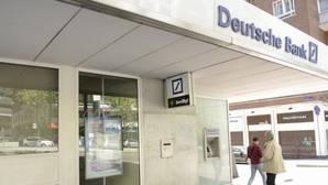 El Deutsche Bank tendría un agujero de 19.000 millones en caso de una nueva crisis financiera