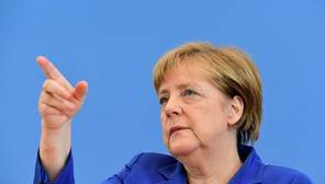 Alemania registra un millón de empleos vacantes