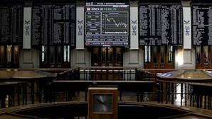 La caída del bono alivia a las empresas de telefonía y energía más endeudadas