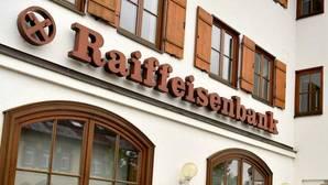 Un pequeño banco alemán comienza a cobrar a sus clientes por depositar dinero
