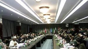 Riad, dispuesta a «cualquier acción» para estabilizar el crudo