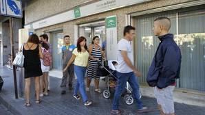 El paro juvenil se ha reducido en 358.000 personas desde diciembre de 2011 en España