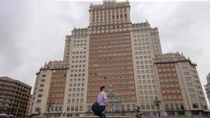 La inversión china en el extranjero se dispara...pero no en España