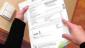 El 54% de la factura eléctrica son subvenciones e impuestos