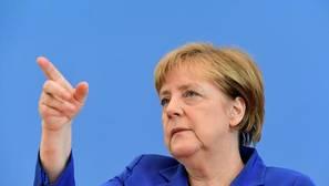 Alemania «sobrevive» al salario mínimo